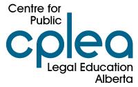 CPLEA-logo-200px-standard
